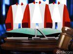 Tumpulnya MKD dalam Kasus Setya Novanto Jadi Sorotan