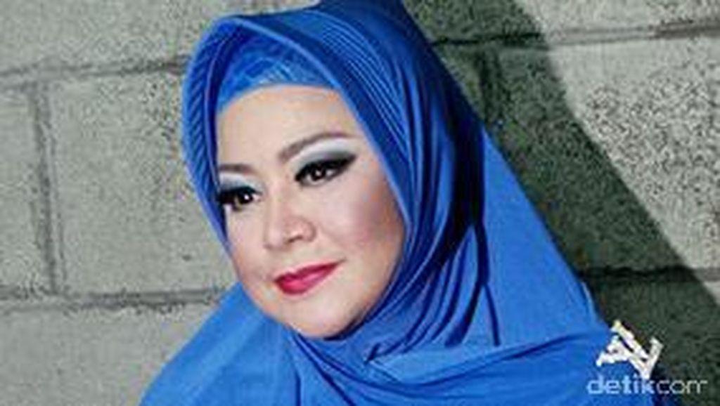 Sandy Tumiwa Ditangkap, Annisa Bahar Berucap Syukur