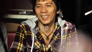 Bimbim: Artis Kena Narkoba Dihukum Bersihin WC Monas 3 Bulan