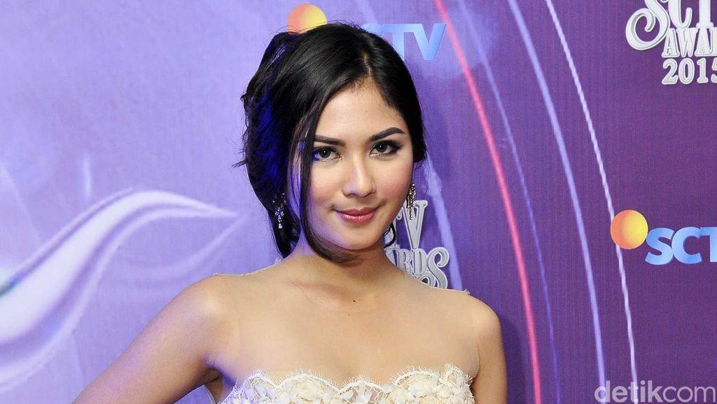 Sys NS Sempat Posting Makan Kuenya Sebelum Meninggal, Jessica Mila Sedih