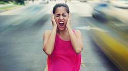 Meski di Rumah, Bukan Berarti Ibu Rumah Tangga Jauh dari Stres