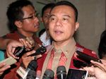 MKD: Posisi Ketua DPR Dibahas Jika Ada Pelanggaran Etika Novanto
