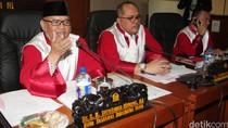 Novanto, Reza dan Dirut Freeport Ngobrol Bangun Smelter di Bintuni Papua