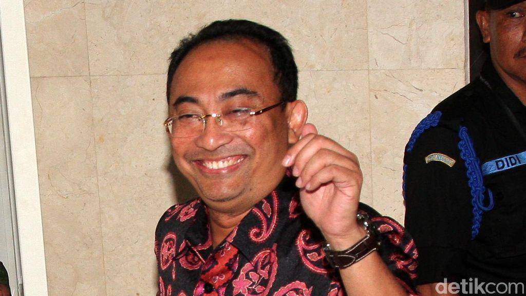 Firman Wijaya: Eks Pengacara Anas, Bela Novanto, Kini Dipolisikan SBY
