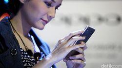 Tekan Ponsel BM, Pemerintah Dorong Percepatan Sertifikasi