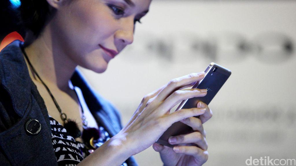 Twitter Paling Banyak Dilaporkan Soal Konten Negatif