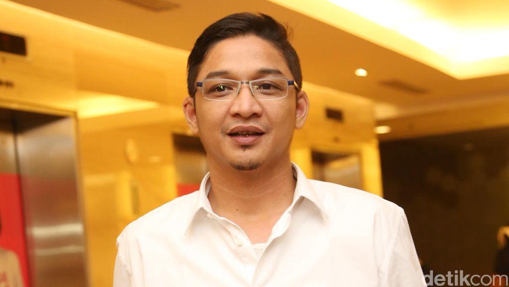 Pasha Unggul di Pilkada Palu 2015, Bagaimana Nasib Ungu?