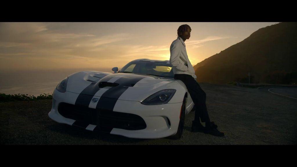 Ini Video Musik Paling Banyak Ditonton di Youtube, Gangnam Style Lewat