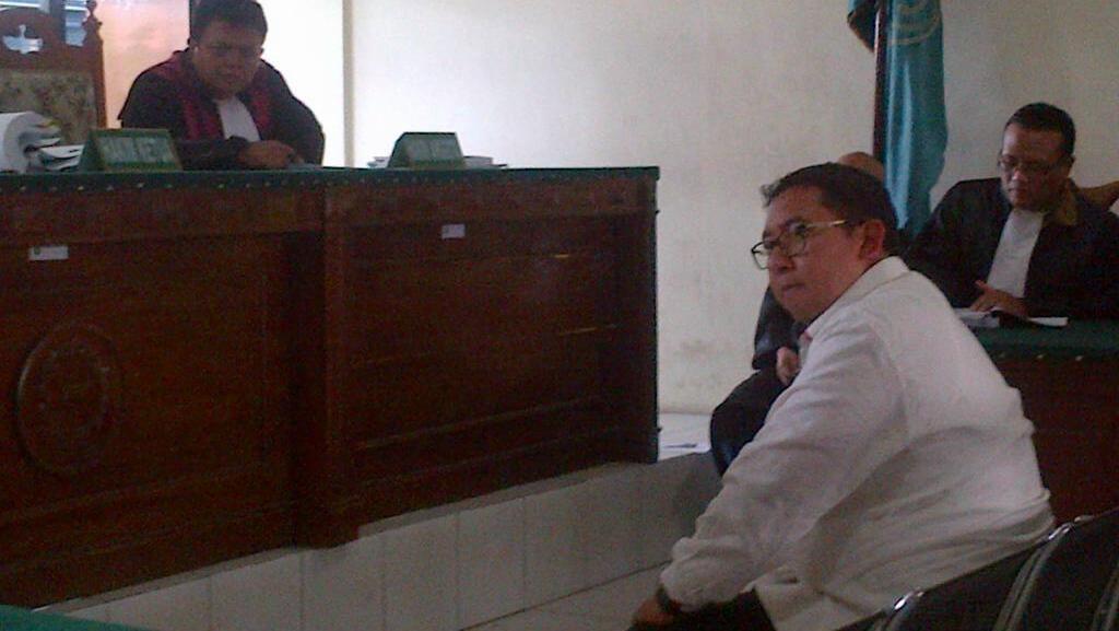 Evie Tamala dan Camelia Malik Akan Jadi Saksi Persidangan Kasus Ronny