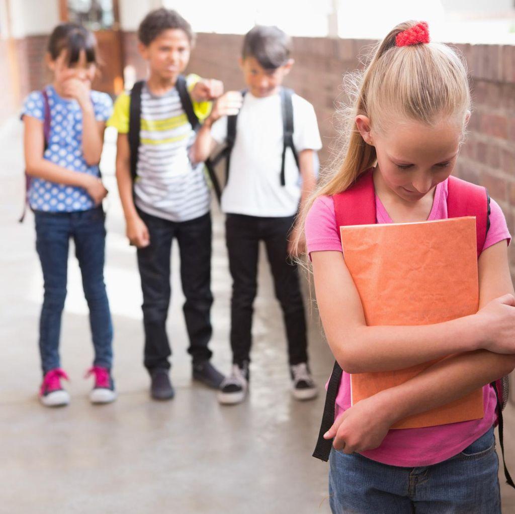 Bahaya Cyberbullying: Depresi Hingga Bunuh Diri