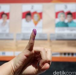 Pemilih di Pilgub Sulsel Berpotensi Berkurang