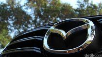 Mobil BBM Merajai Jalanan Sampai 20 Tahun Lagi