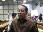 Multi Mux vs Single Mux di RUU Penyiaran, Baleg DPR: Masih Deadlock
