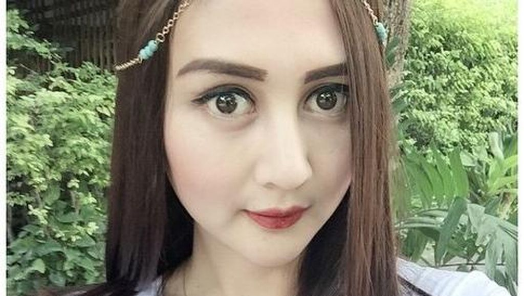 Dicoret dari Daftar Finalis Miss Indonesia, Puty Revita Makin Tertutup