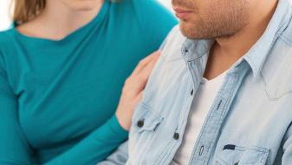 Pasangan Saling Berselingkuh, Apakah Bisa Berhasil Dalam Hubungan?