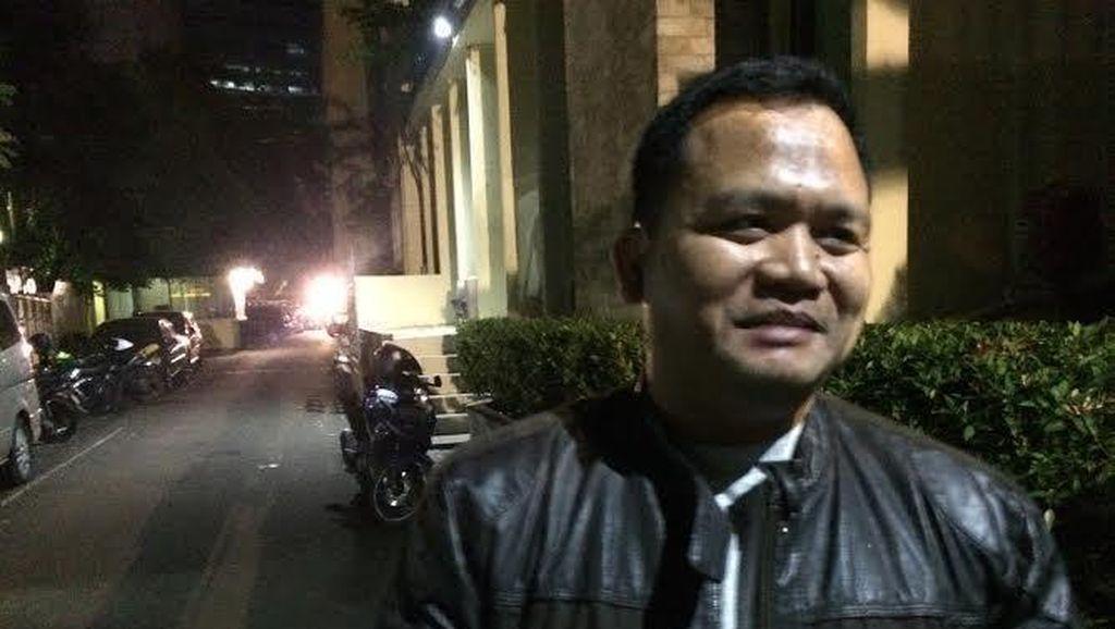Polisi Bidik Artis Senior Selain NM dan PR Terkait Praktik Prostitusi
