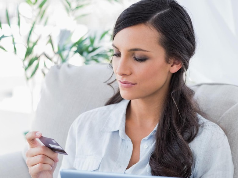 Sudah Masuk Proses Pengiriman, E-commerce Membatalkan Pesanan