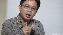 Indikator Politik: Jika Pilpres Sekarang, Jokowi Kalahkan Prabowo