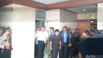 Di Sidang MKD, Luhut Beberkan Kronologi Pembahasan Kontrak Freeport