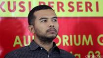 Pemprov DKI Tak Unggah Video Rapat, ICW: Ada Negosiasi Terselubung