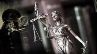 Para Pendekar Hukum Turun Gunung Cari Jurus Babat 62 Ribu Regulasi