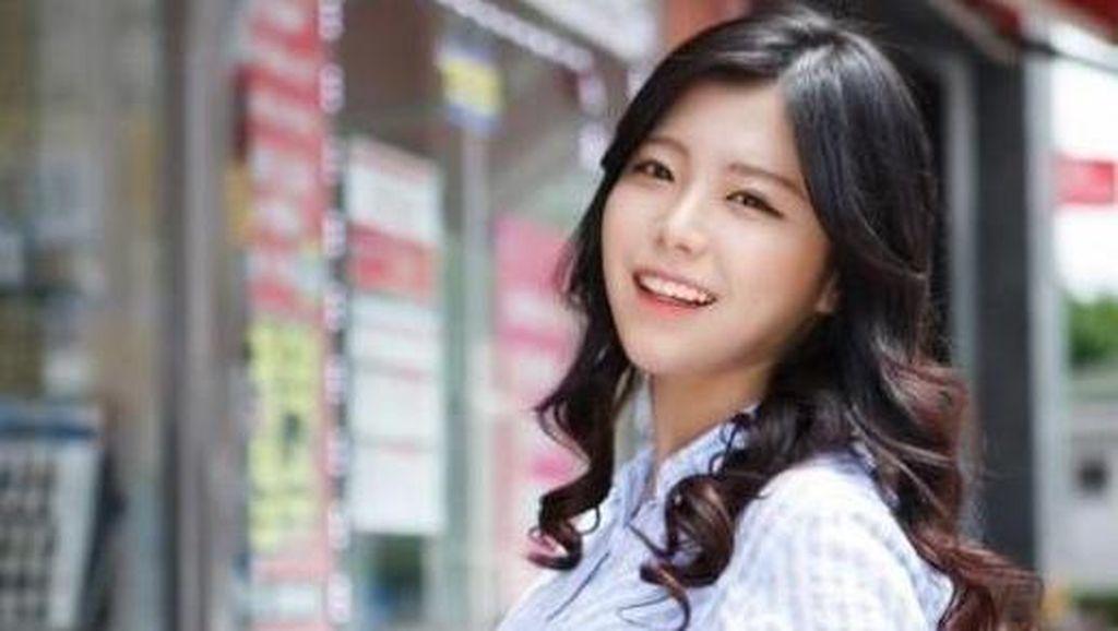 Aktris Kang Doo Ri Bunuh Diri karena Depresi