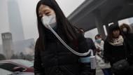 5 Cara Meminimalisir Efek Buruk Polusi Udara di Perkotaan