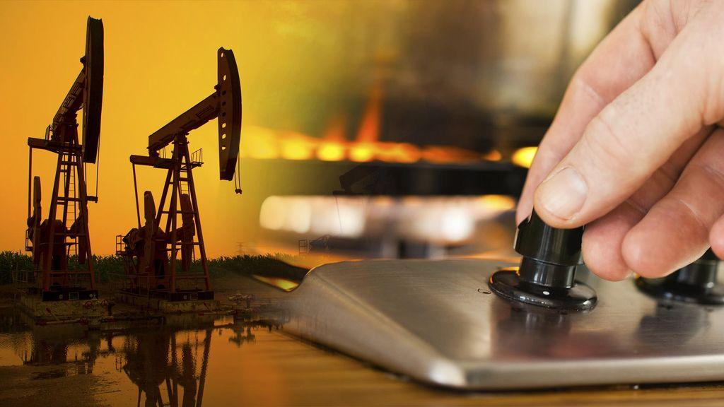 Butuh Campur Tangan Pemerintah Atur Harga Gas Industri