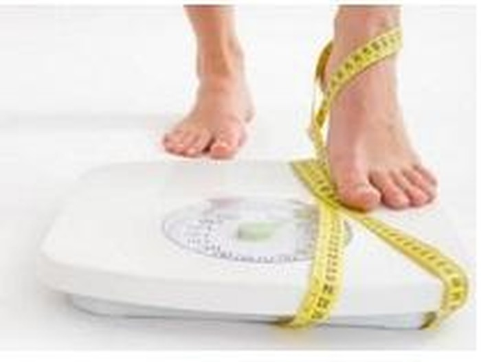 Jenis-jenis diet menurut zodiak. Foto: advertorial