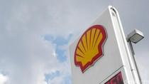 Bensin Shell Turun Rp 150-Rp 200/Liter