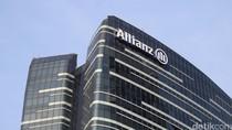 Dirutnya Jadi Tersangka karena Tolak Klaim Nasabah, Ini Kata Allianz