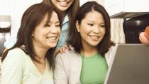 5 Alasan Memulai Bisnis Online