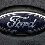 Ford Bikin Mobil Listrik Bareng Pabrikan China