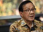 Akbar Tandjung Sebut Munaslub Tak akan Ubah Dukungan ke Jokowi