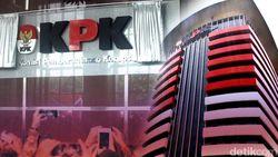 PDIP-PKS Satu Suara Usulkan Ada Aturan Ganti Paslon yang Kena OTT