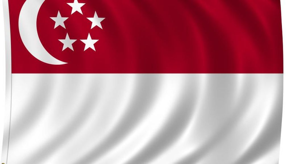 Miliarder China Kehilangan Status Kewarganegaraan Singapura
