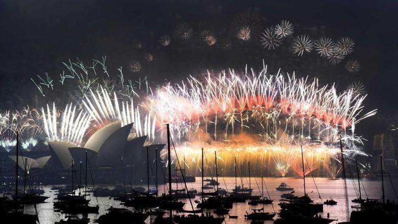 Foto: (ABC Australia)