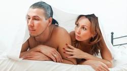 Sulit ereksi merupakan masalah besar bagi pria. Menurut pakar, penyebab sulit ereksi pria sangat beragam dan dipengaruhi oleh berbagai faktor.