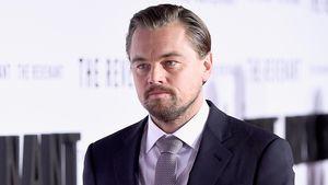 Biopic Leonardo Da Vinci Jadi Peran Spesial untuk Leonardo DiCaprio
