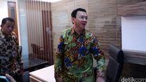 Perpanjang Jalur Busway, Ahok Kerja Sama dengan Daerah Penyangga Jakarta