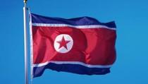 AS Jatuhkan Sanksi Baru untuk 13 Perusahaan China dan Korut