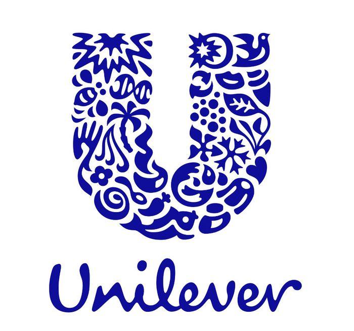 Foto: Unilever.co.id