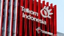 Laba Bersih Rp 18 Triliun, Internet Dongkrak Keuntungan Telkom