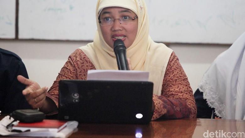 Siswi di Riau Bunuh Diri karena Dibully, KPAI Minta Diusut Tuntas