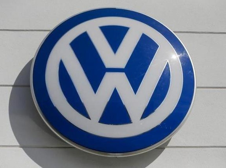 VW Korea Diduga Manipulasi Emisi dan Tingkat Kebisingan