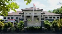 23 WNA di Depok Dideportasi Selama 2017