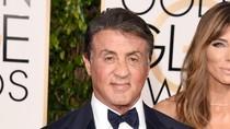 Sylvester Stallone Dipolisikan Kasus Pelecehan Seksual (Lagi)