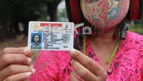 Ingat, Kalau Bikin SIM Bayar Asuransi Tidak Wajib