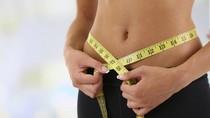 5 Langkah untuk Turunkan Bobot Tanpa Olahraga