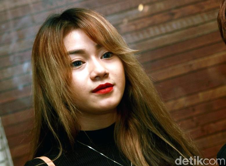 Gaet Dara hingga Al, Villa Berdarah Ramaikan Genre Horor Lokal